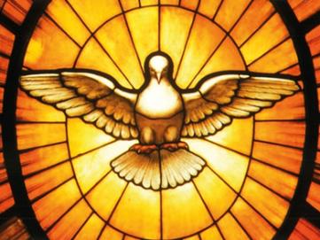 Opgave Heilig Vormsel