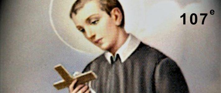 Heilige Gerardus Majella Bedevaart Overdinkel