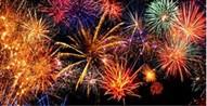 Zondag 5 januari 1e zondag van het nieuwe jaar 2020